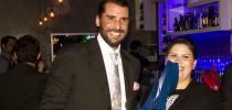Casa del Sol recibe Premio al Proyecto Más Innovador del Ecuador, de manos de BR Magazine